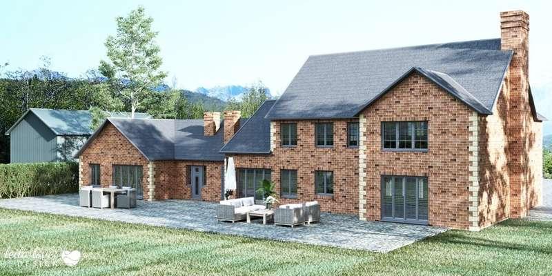 Land Commercial for sale in Clattercut Lane, Chaddesley Corbett, Kidderminster, DY10 4QT