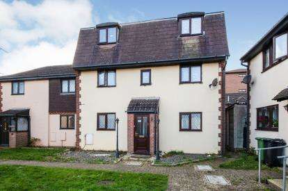 5 Bedrooms End Of Terrace House for sale in Portsmouth, Hampshire, England