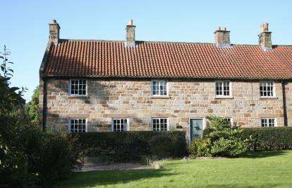 4 Bedrooms Semi Detached House for sale in Ingleby Greenhow, Great Ayton, North Yorkshire, Uk