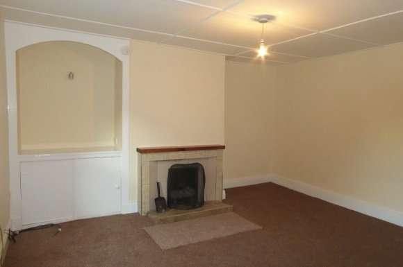 1 Bedroom Property for rent in Lonkley Terrace, Allendale, NE47