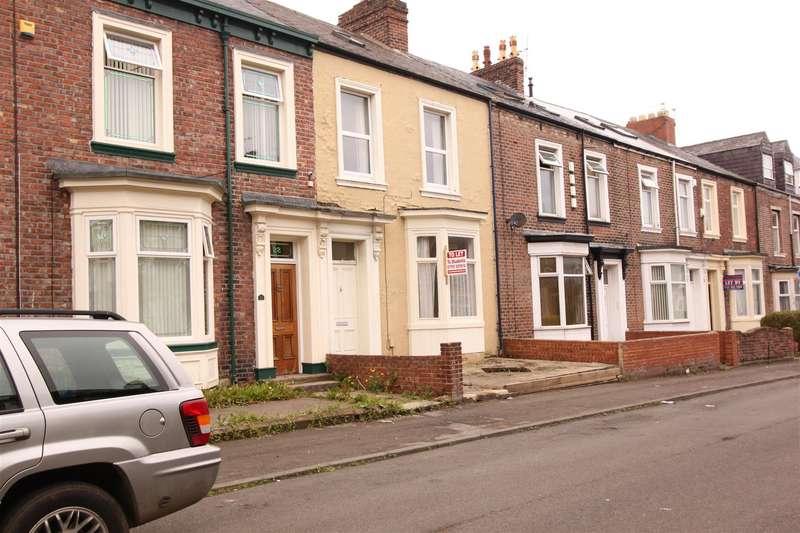 31 Bedrooms Property for sale in Investment Portfolio, Sunderland