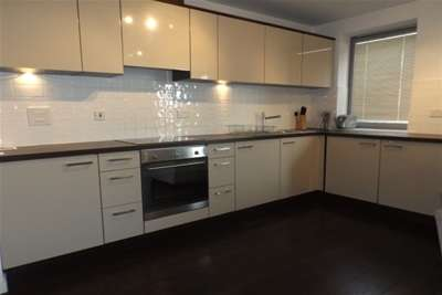 2 Bedrooms Flat for rent in Links Parade