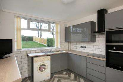 3 Bedrooms Semi Detached House for sale in Wordsworth Avenue, Sheffield, South Yorkshire