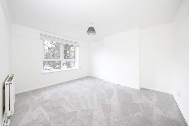 2 Bedrooms Flat for sale in Bardsley House Greenwich SE10