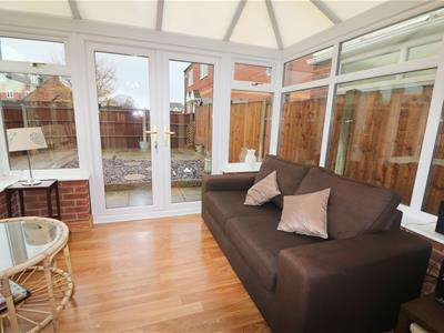 2 Bedrooms Semi Detached House for sale in Wadsworth Road, Bramley, Rotherham