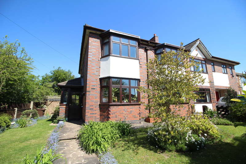 5 Bedrooms Detached House for sale in Sileby Road, Barrow Upon Soar