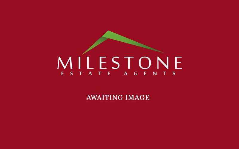 3 Bedrooms Terraced House for rent in Johnston Terrace, Willesden