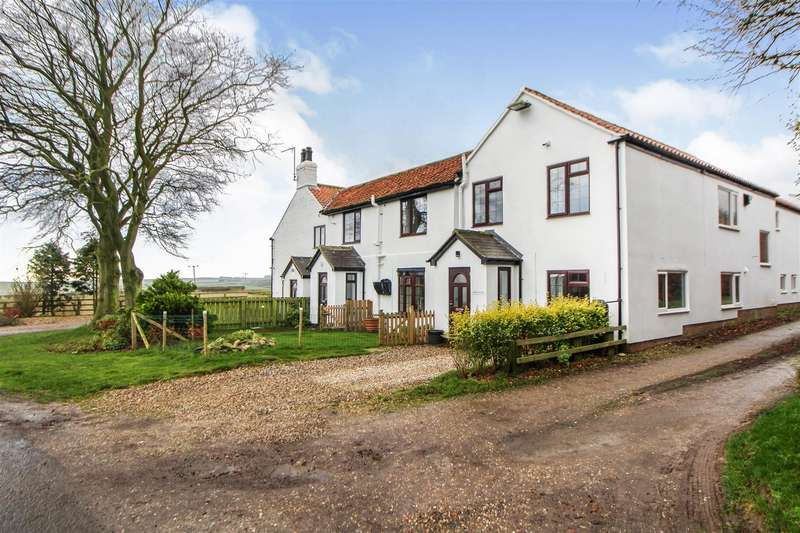 11 Bedrooms Cottage House for sale in Old Mill Holiday Complex, East Yorkshire Wolds