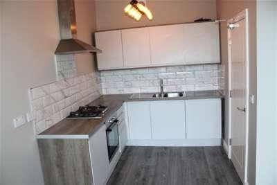 1 Bedroom Flat for rent in Derby Lane L13 6AB