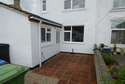 2 Bedrooms House for rent in Durham Road, Spennymoor