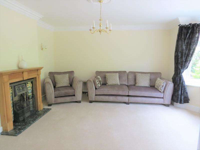 6 Bedrooms House for sale in Fabulous Entertaining House