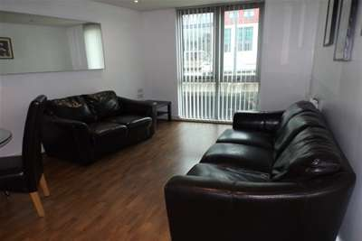 2 Bedrooms Flat for rent in Orion