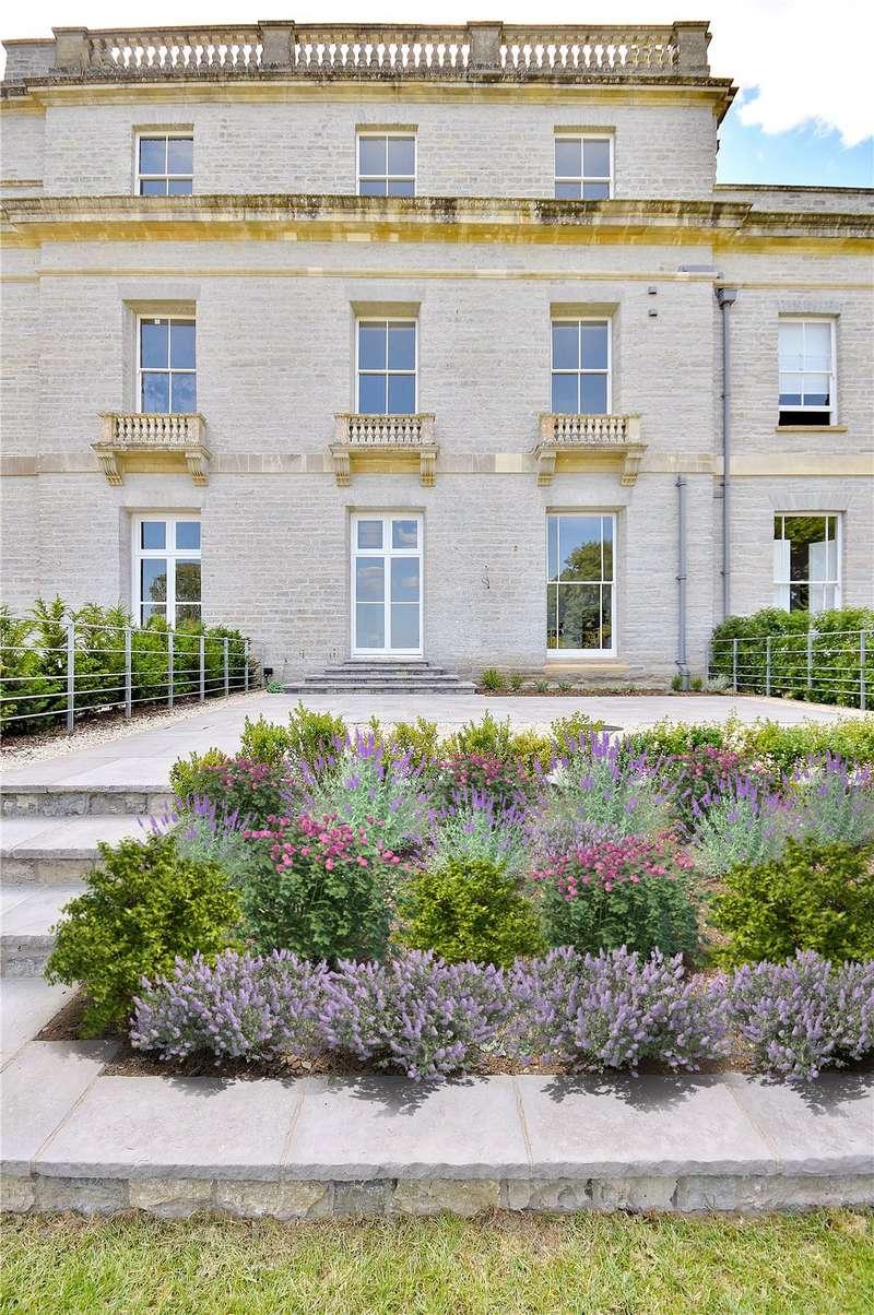 5 Bedrooms House for sale in Merchants House, Kingsdon, Somerton, Somerset, TA11