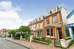 4 Bedrooms Semi Detached House for sale in Woodbury Park Road, Tunbridge Wells, Kent, .