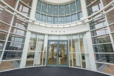 1 Bedroom Flat for rent in The Landmark, Waterfront Business Park, Brierley Hill