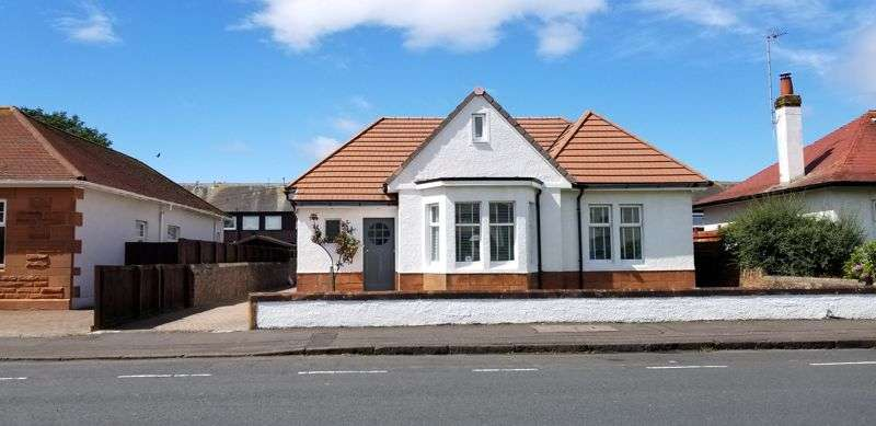 4 Bedrooms Property for sale in Logan Drive, Troon