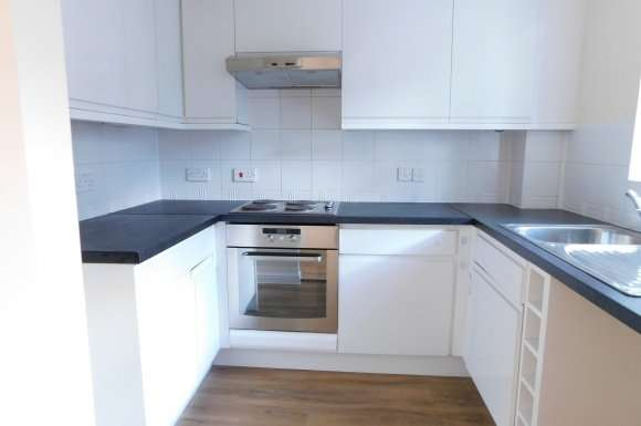 2 Bedrooms Property for sale in Albany Gardens, Colchester