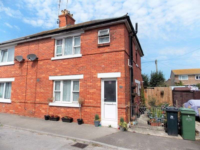 3 Bedrooms Property for sale in Victoria Road, Portland
