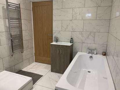 3 Bedrooms Bungalow for sale in Alfreton Road, Sutton In Ashfield, Nottinghamshire