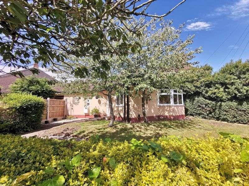 1 Bedroom Property for rent in Caslon Crescent, Stourbridge