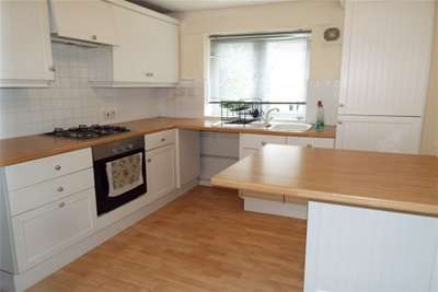2 Bedrooms Maisonette Flat for rent in Keats Close, Chigwell, IG7 5NU