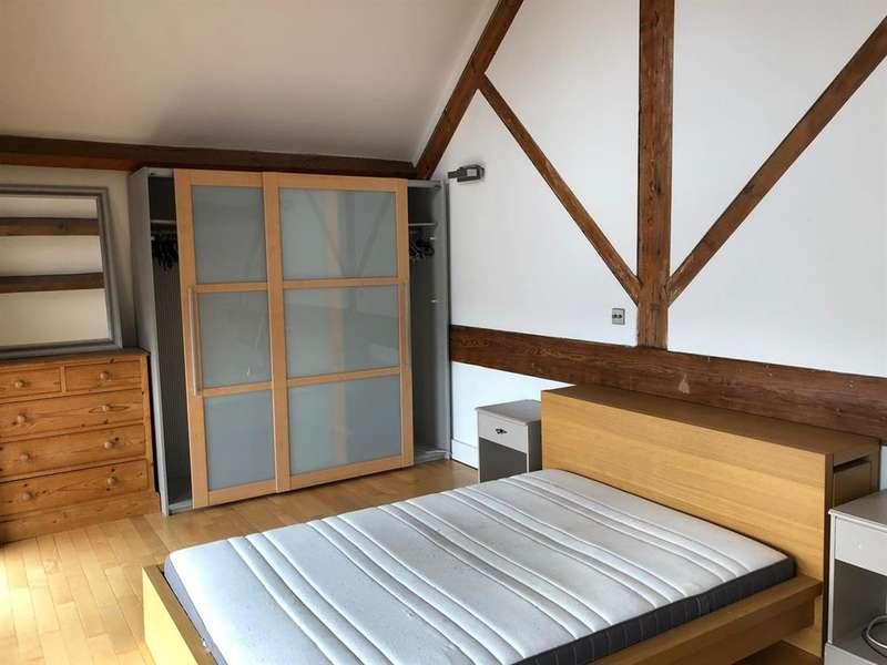 2 Bedrooms Flat for rent in Centaur House, Great George Street, Leeds, LS1 3LA