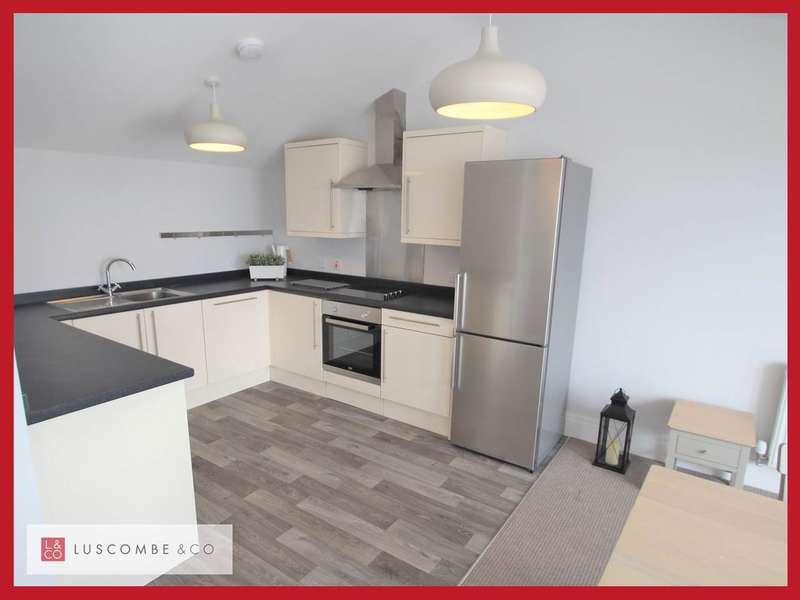 2 Bedrooms House for sale in Hill Street, Newport,