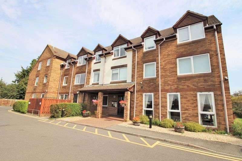 1 Bedroom Property for sale in Homeavon House, Keynsham