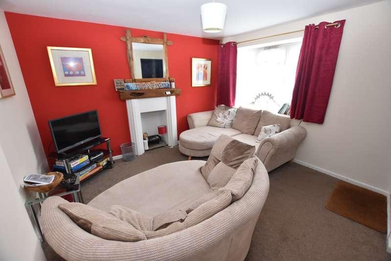 1 Bedroom Flat for rent in Burton Bradstock