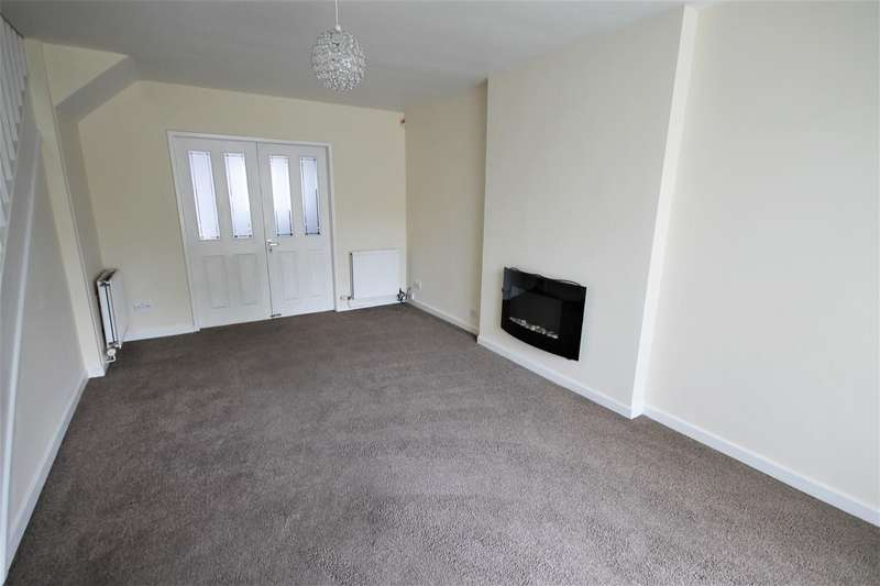 3 Bedrooms Detached House for sale in Mosley Common Road, Worsley, Manchester