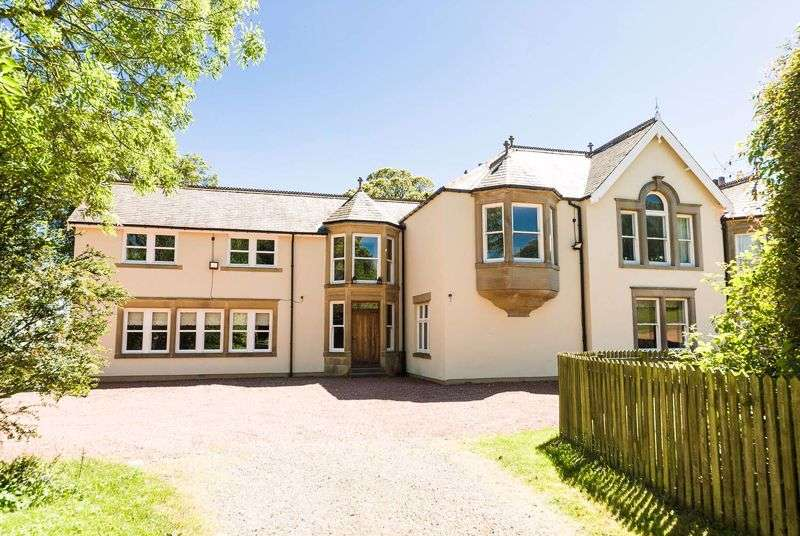 5 Bedrooms Property for sale in COUNTY DURHAM, Muggleswick