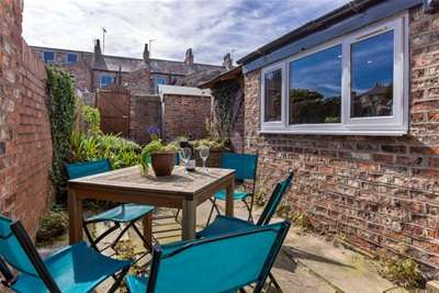 3 Bedrooms House for rent in Lowther street, York