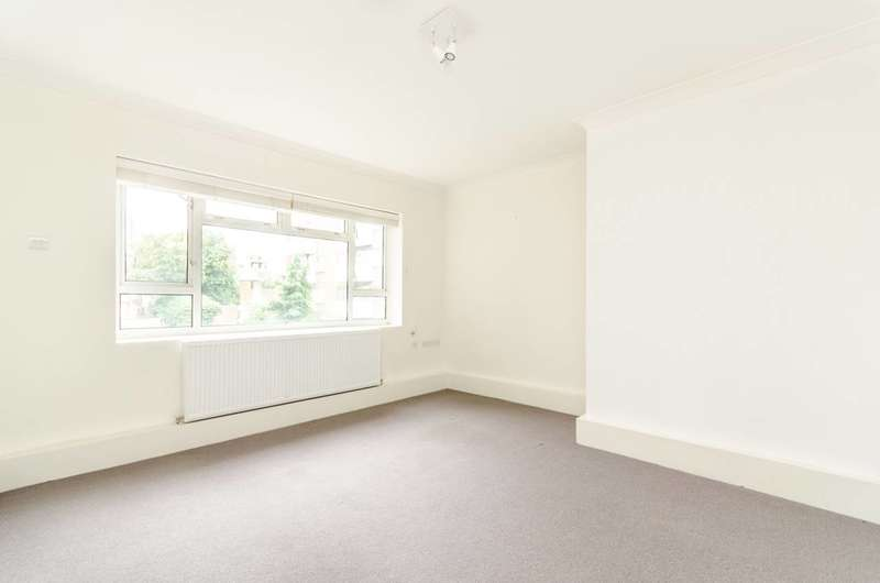 1 Bedroom Flat for rent in Union Street, London Bridge, SE1