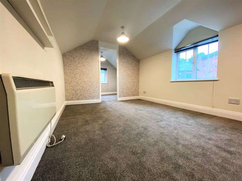 Property for rent in High Street,Edlesborough