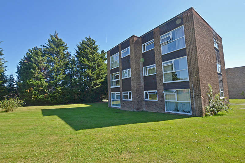 1 Bedroom Flat for rent in Isleworth, Middlesex