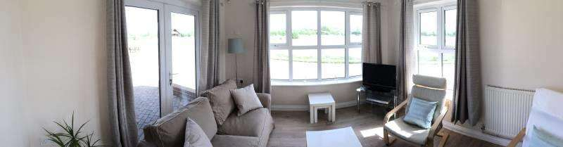 2 Bedrooms Property for rent in Straight Drove, Chilton Trinity, Bridgwater