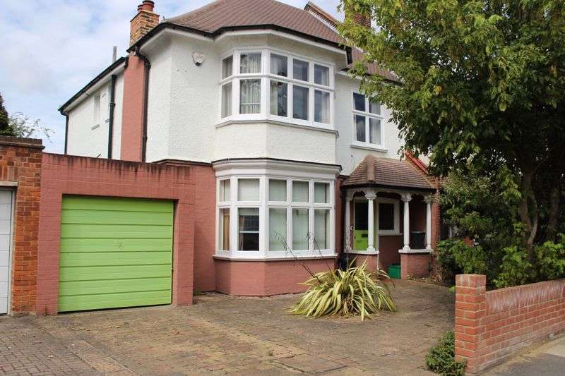 4 Bedrooms Property for sale in 4 Bedroom family home Bromley