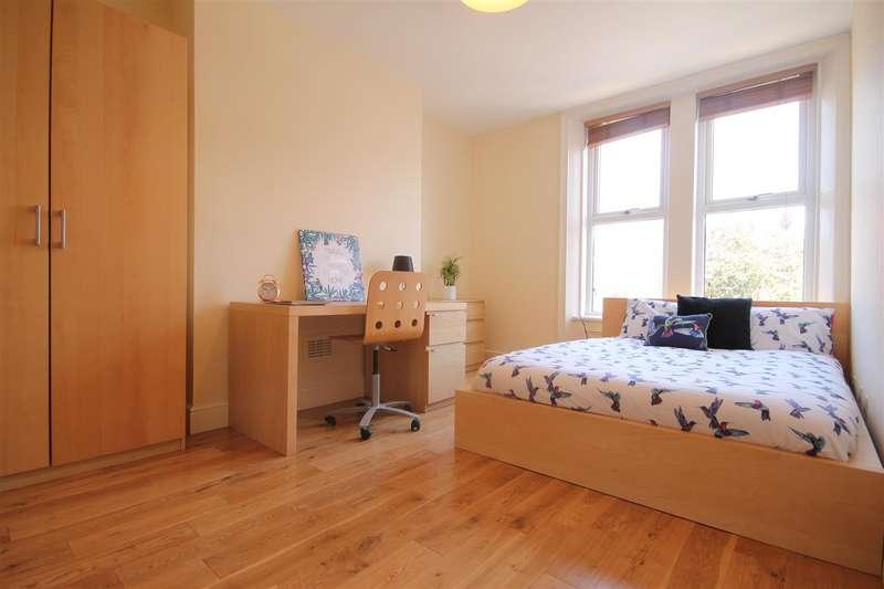 7 Bedrooms Terraced House for rent in Goldspink Lane, Sandyford