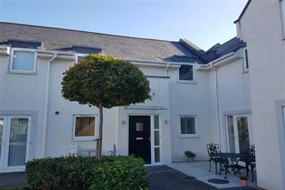 2 Bedrooms House for rent in Lower Parkstone