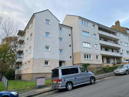 2 Bedrooms Flat for sale in Thornwood Drive, Thornwood