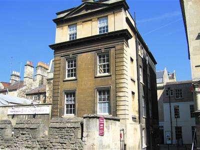 1 Bedroom Property for rent in Trim Street