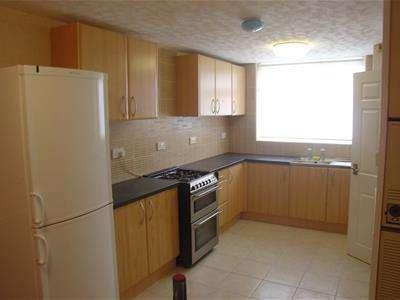 3 Bedrooms Detached House for rent in 74 St Marks Crescent, Edgbaston, Birmingham