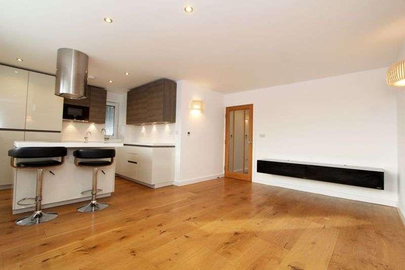 1 Bedroom Property for sale in Regency Court, Brentwood