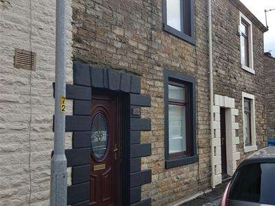2 Bedrooms Terraced House for rent in 610 Ripponden RoadOldham