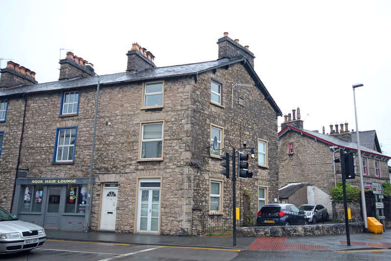 1 Bedroom Flat for rent in Lound Road, Kendal, Cumbria