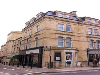 10 Bedrooms Property for rent in Manvers Street