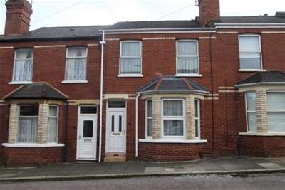 2 Bedrooms House for rent in Exeter-Zero Deposit Scheme Available
