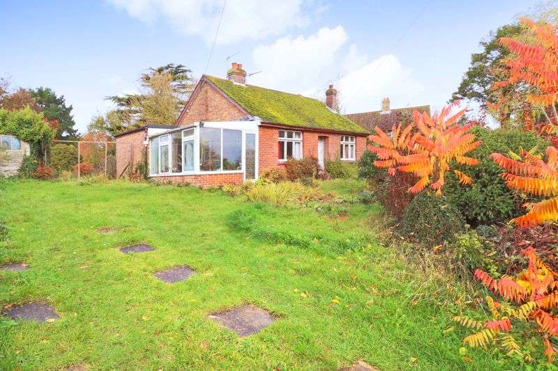 Property for sale in Chilham