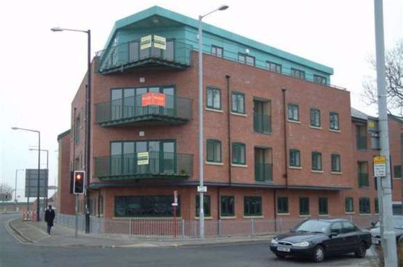 1 Bedroom Property for rent in Plymouth Point, Manchester