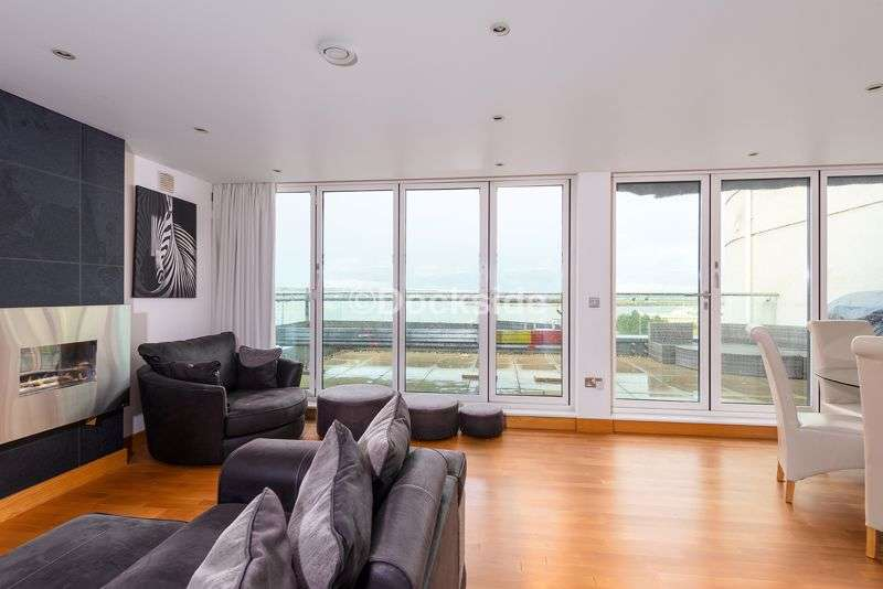 4 Bedrooms Property for sale in The Hamptons, Gillingham